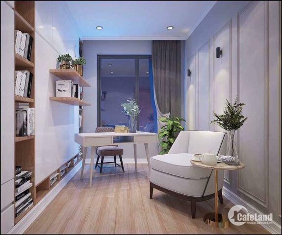 Chỉ thanh toán 216 triệu là sở hữu ngay căn hộ The East Gate ngay trung tâm Thủ Đức, LH: 0912928869