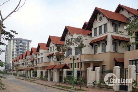 Suất ngoại giao chính chủ tại Pandora Thanh Xuân, bao giá toàn thị trường