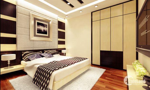 Chính chủ bán căn hộ Rivera Park 2PN LH 0868 431 528