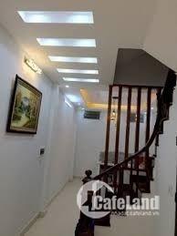 Bán nhà 3.6 tỷ giá trước tết phố Nguyễn Trãi- Thanh Xuân 50m2