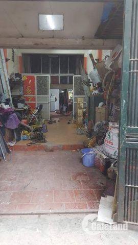 Bán nhà phố Lê Trọng Tấn, dt 63m2, mặt tiền 3,9m. Giá 4,85 tỷ