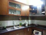 Cho thuê nhà riêng đủ đồ cực đẹp gần cầu Long Biên, Giá: 8 tr/ tháng, LH: 037.566.1839