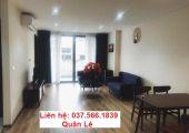 Cho thuê chung cư cao cấp tại Northern Diamond Long Biên, 3PN, giá: 10 tr/ tháng. LH: 037.566.1839