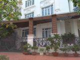 Cho thuê nhà mặt tiền đường Nguyễn Thị Thập và đường D1 Him Lam