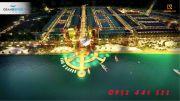 Cần bán block biệt thự view sông ngoại giao chỉ 12 lô liền kề, diện tích 200m2, vị trí đẹp mê ly