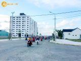Bán nhanh lô đất dự án Golden city vị trí đép giá siêu đầu tư