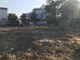 Đất nền biệt thự view sông ngay trung thành phố Đà Nẵng