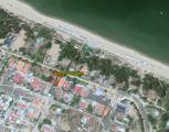 Bán đất Vàng đường Nguyễn Phan Vinh, biển An Bàng - Hội An