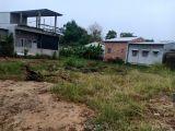 Bán đất La Ỷ - Phú Thượng, giá cực tốt cho an cư đầu tư chỉ với 405 triệu