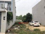 Bán đất Thủ Đức, MT Linh Đông, DT 6x25m2, SHR, giá 3 tỷ
