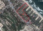 Bán căn hộ mặt biển trung tâm Đà Nẵng -Quảng nam.