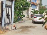 Bán nhà 3 lầu đúc mới mặt tiền đường BP( Nguyễn Thị Hương) Phú Xuân Huyện Nhà Bè