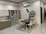 Căn hộ dự án hoàn thiện bàn giao nội thất trước tết tại trung tâm Q.2