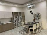 Booking ngay căn hộ trung tâm quận 2_Hoàn thiện nội thất Châu Âu_LH 098470025