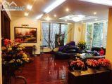 NÓNG ! Nhà đẹp Nguyễn Đình Chiểu Q3,HXH, 45m, 6,99tỷ.