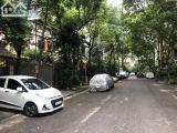 SIÊU RẺ ! Nhà đẹp Phổ Quang,Hẻm xe  hơi thông, 71m2 ,6,7 tỷ.