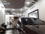 GIÁ TỐT ! Nhà đẹp Phan Đăng Lưu 41m2 , Hẻm xe tải 6m.