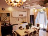 Bán nhà Villa, Phan Đăng Lưu, P1, PN, 3 lầu, ST, thiết kế sang trọng, giá chỉ 5.5 tỷ