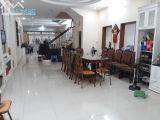 Bán nhà MT Hoàng Văn Thụ,Phú Nhuận,85m2, 11ty200tr.