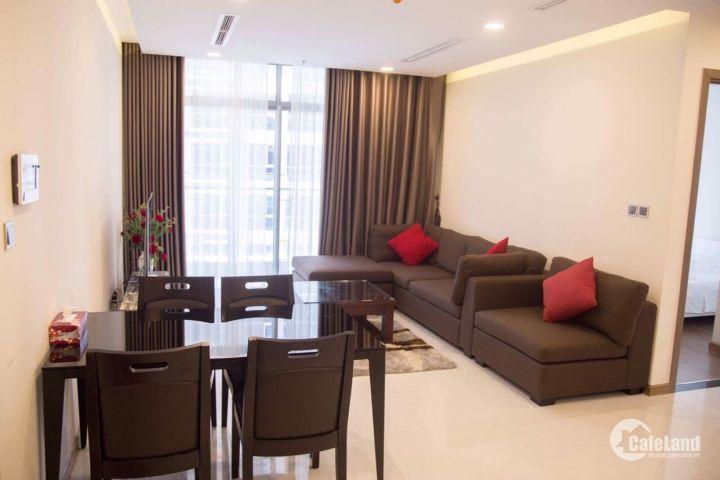 Căn duy nhất- cần cho thuê căn 3 phòng ngủ nội thất đầy đủ Vinhomes giá chỉ 28 triệu/tháng LH:0931467772