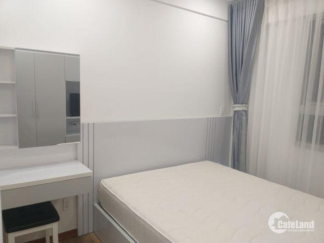 Cho thuê căn hộ Scenic Valley 2 nhà mới hoàn thiện full nội thất chỉ 1000$