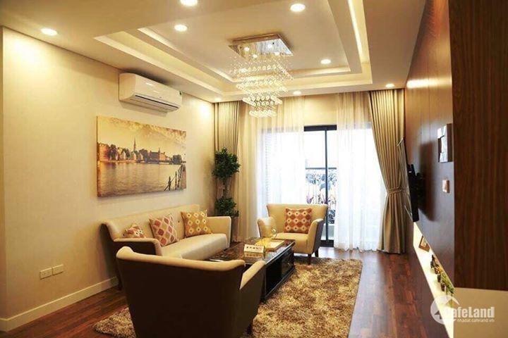 Bán nhà mặt phố Kim Mã Thượng 9T đẹp, thang máy, 85m, thông sàn
