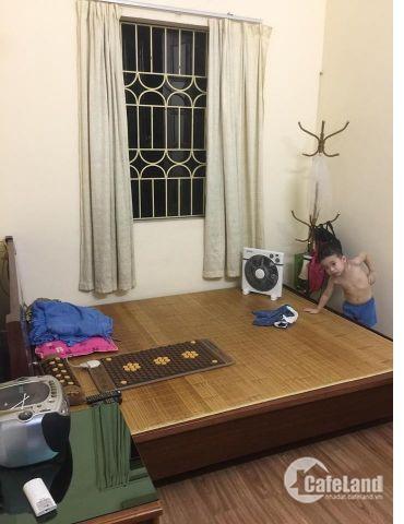 Bán Nhà Phố Trần Khát Chân, Lô Góc, Ngõ oto, Kd Tốt, Nhà Đẹp DT44m2*3T, Giá 4Tỷ