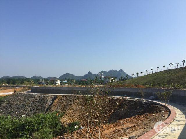 Mở bán siêu dự án Eco Valley resort giá chỉ 2,8tr/m2. LH 0866035483
