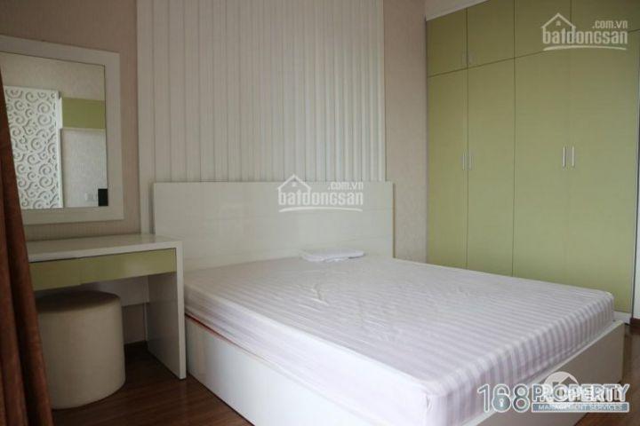 Cho thuê 2PN 95m2, nội thất cao cấp tại Thảo Điền Pearl chỉ 21 triệu(BPQL)/tháng 0971993649