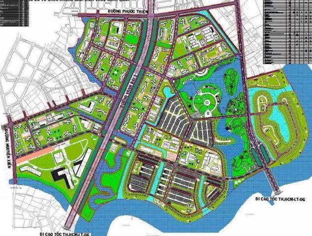 Vinhomes Grand Park Q9 - căn hộ đẳng cấp Singapore chuẩn bị mở bán. Nhận giữ chỗ ngay hôm nay. Liên hệ ngay PKD dự án: 0902.500.539