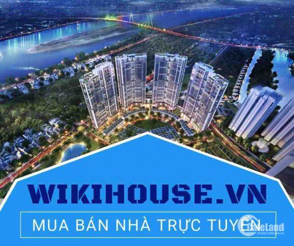 Sở hữu Căn góc 3PN view quảng trường, bể bơi, tt thành phố..  giá 3 tỷ dự án An bình city