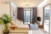 Trở thành cư dân Vinhomes sở hữu căn hộ 2PN, 2WC FULL NTCC chỉ 21 triệu/ tháng Liên hệ ngay: 0931.46.7772