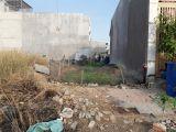 Bán lô đất trên Mặt Tiền đường gần KCN Tân Phú Trung giá 800tr Sổ Hồng Riêng
