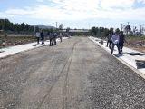 Giá trị Đất kênh đầu tư hiệu quả nhất, chỉ cần 1 tỷ có ngay mặt tiền trục đường chính 40 m, Bà Rịa - Vũng Tàu.