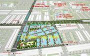 Long Thành đất nền, dự án đón đầu sân bay quốc tế Long Thành, giá chỉ từ 15tr/m2, Lh PKD 0937 847 467