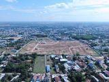 Khu đô thị bậc nhất Long Thành, giá chỉ từ 15tr/m2, SHR, thổ cư 100%, Lh PKD 0937 847 467