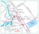 Ecotown Long Thành, đón đầu sân bay quốc tế Long Thành, giá chỉ từ 780tr/nền, SHR, thổ cư 100%, Lh ngay 0937 847 467