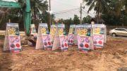 Đất Nền Long Phước Quận 9 Giá Rẻ, Cam Kết Mua Lại Sinh Lời 10%/6 Tháng