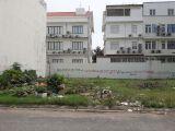Cần tiền bán gấp lô đất 287m2 mặt tiền đường Phạm Văn Chiêu giá sốc 3,19 tỷ. LH : 093 4936 728