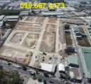 Đất nền Bình Dương, SHR bán đợt đầu tiên, liền kề aeon mall Bình Dương 0906674473