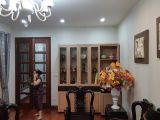 Mặt phố Ba Đình, Kinh Doanh sầm uất,58m2, 5 tầng