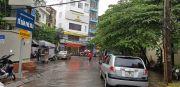 Bán nhà khu TT Trung ương Đoàn, PL, ô tô tránh, 53m 5 tầng 6.2 tỷ. Lh 0901754366