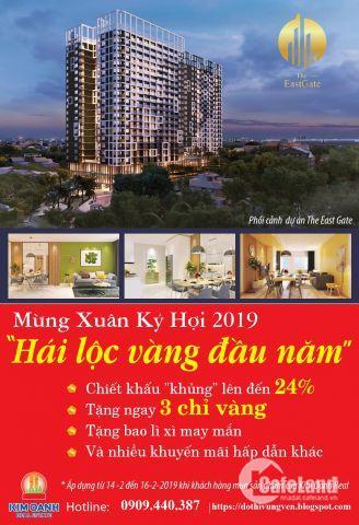 Mở bán căn hộ đời đầu, giá đầu tư cho khách hàng mua ở hoặc đầu tư, Liên hệ: 0909.440.387