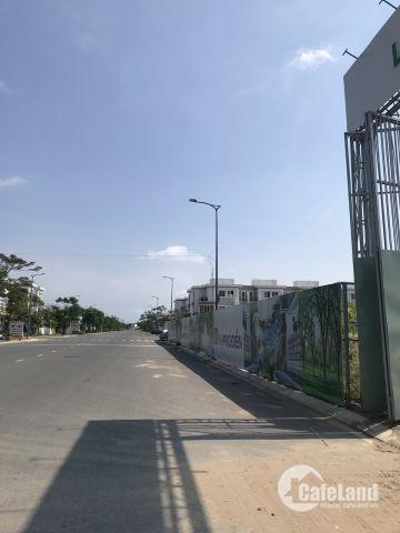 Dự án mới của Khang Điền tại Bình Chánh- Chỉ 1ty5/1 căn 2PN. Nằm trong khu Lovera Park hiện hữu