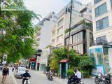 NĂM MỚi! Bán nhà Sư Vạn Hạnh,220m,Q10,HĐ thuê 170tr/tháng.