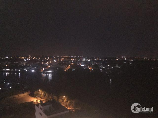 Bán Căn Hộ Belleza, DT: 127m2, 3PN, view sông, NTĐĐ decor cực đẹp. Giá: 2.9 tỷ. LH: 0938781609