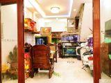 Bán nhà Quận 7 hẻm 88 Nguyễn Văn Quỳ P.Phú Thuận. Giá 3.3 tỷ (TL)