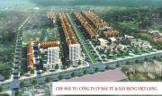 Tại sao nên đầu tư dự án đất nền Yên Thanh, Uông Bí
