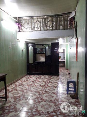 Cho thuê nhà Tư Đình Long Biên cạnh Aion 3tr/1tháng
