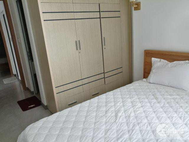 Cho thuê căn hộ Mường Thanh Viễn Triều Nha Trang, 2 phòng ngủ, giá chỉ 8tr/tháng